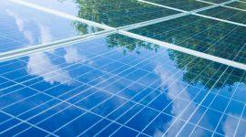 Rendimento dei pannelli fotovoltaici. Come si calcola ?