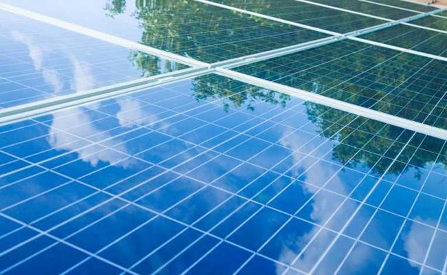 News Energia Conto Energia E Fotovoltaico Rendimento