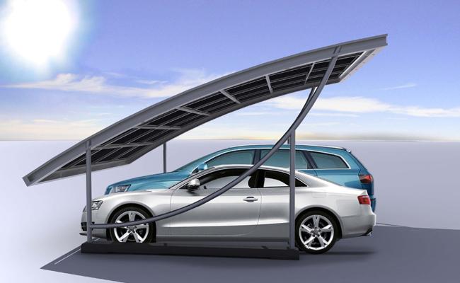News Energia Conto Energia E Fotovoltaico Pergole Serre