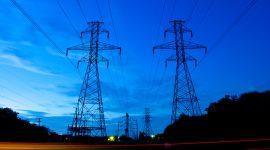 Delibera 613/2016: impianti connessi alla rete MT, ultimatum dell'AEEG per gli adeguamenti