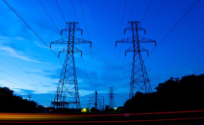 Schema Collegamento Nv10p : News energia u2013 conto energia e fotovoltaico la soluzione alla