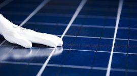 I moduli fotovoltaici BISOL hanno ottenuto la classe di reazione al fuoco 1
