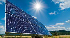 Impianti fotovoltaici: per la rimodulazione delle tariffe c'è tempo sino al 30 novembre