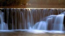 La metà delle acque di superficie in Europa non gode di buona salute