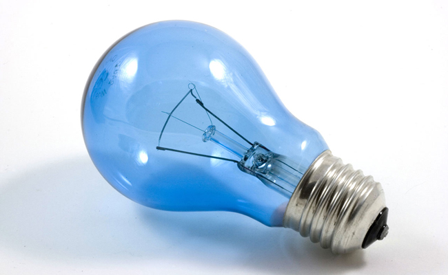 News energia u conto energia e fotovoltaico u nuove lampade a led