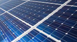 Fotovoltaico per tutti. Il caldo fa male ai moduli fotovoltaici