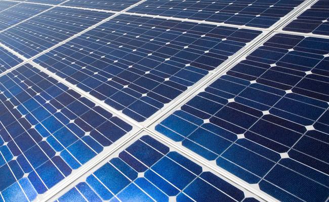 Pannelli Fotovoltaici Raffreddati Ad Acqua.News Energia Conto Energia E Fotovoltaico Fotovoltaico Per Tutti