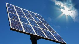 La Regione Sardegna eroga contributi per impianti fotovoltaici, anche se già realizzati