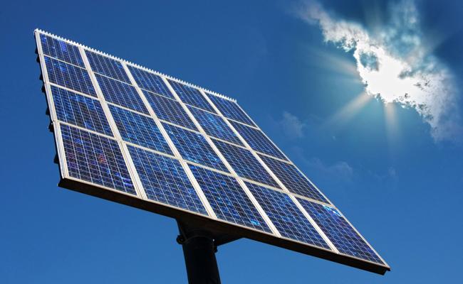 News Energia Conto Energia E Fotovoltaico Come Migliorare Le