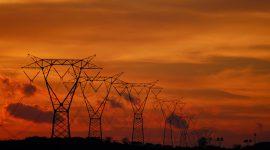 Sistemi di accumulo su impianti incentivati: le procedure per comunicare al GSE