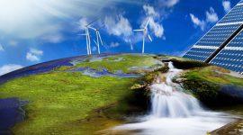 Emilia Romagna: bando per la riqualificazione energetica di imprese turistiche e commerciali