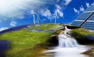 energia e futuro