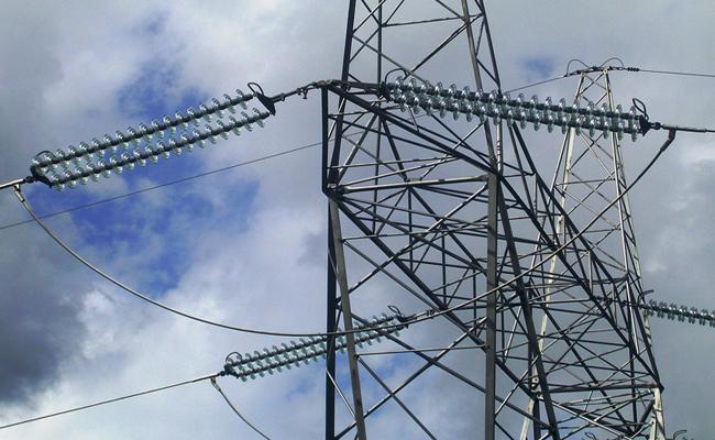 Schema Collegamento Nv10p : News energia u2013 conto energia e fotovoltaico impianti fotovoltaici in