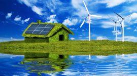 Il Decreto FER1 (D.M. 04/07/2019) e gli incentivi alle rinnovabili. I risultati della prima procedura