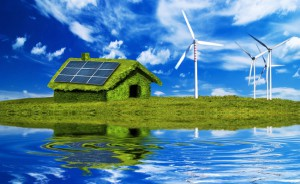 energie alternative 2