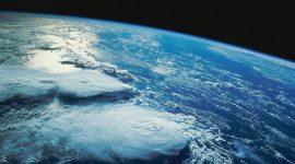 """Uno studio Europeo pubblicato su """"Science"""": la CO2 responsabile dell'ultima deglaciazione"""