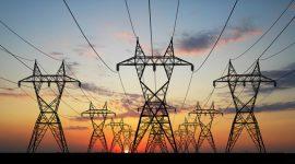 Connessione di Utenti attivi e passivi alle reti MT ed AT, corso CEI a Milano 3 e 5 giugno 2013