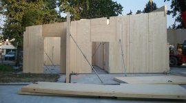 Power-One e Krannich Solar contribuiscono alla ricostruzione di un asilo in Emilia