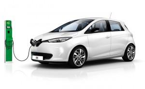 Renault-Zoe-Ricarica