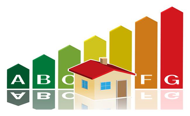 Confermate le detrazioni per il risparmio energetico 65 - Esempio calcolo detrazione 50 ristrutturazioni ...