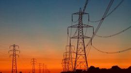 Impianti di generazione: implementazione di sistemi di teledistacco. Delibera 421/2014