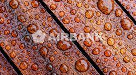 Stone Universal Sorb aiuta l'ambiente e ripulisce in modo sostenibile oli e solventi