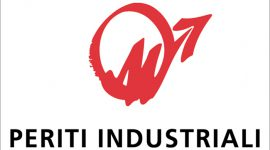 Periti Industriali: dal 1° gennaio 2014 è obbligatorio l'aggiornamento professionale