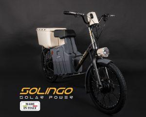 Solingo_1