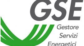 Pubblicato il documento tecnico sui criteri per il mantenimento di incentivi in Conto Energia