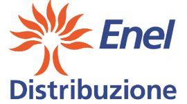Guida Enel per le connessioni: verifica degli impianti di produzione in fase di attivazione