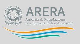 Le tempistiche per l' applicazione delle  nuove norme   CEI 0-16 e CEI 0-21. Delibera 149/2019