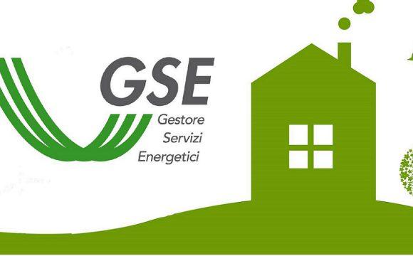 Il GSE pubblica il Regolamento Operativo per l'iscrizione ai Registri e alle Aste del DM 4 luglio 2019